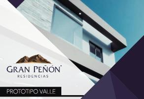 Foto de casa en venta en  , tierra blanca, san luis potosí, san luis potosí, 10470936 No. 01