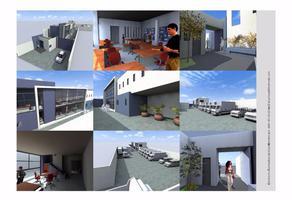 Foto de oficina en renta en  , tierra blanca, san luis potosí, san luis potosí, 11849254 No. 01
