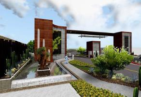 Foto de terreno habitacional en venta en  , tierra blanca, san luis potosí, san luis potosí, 12840959 No. 01
