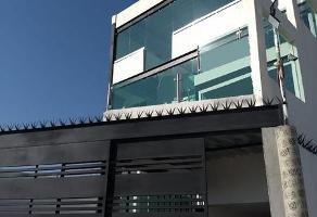 Foto de oficina en renta en  , tierra blanca, san luis potosí, san luis potosí, 14822996 No. 01