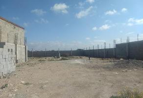 Foto de terreno habitacional en venta en  , tierra blanca, san luis potosí, san luis potosí, 15877772 No. 01