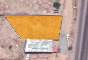 Foto de terreno habitacional en venta en  , tierra blanca, san luis potosí, san luis potosí, 15887272 No. 01
