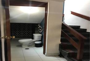 Foto de casa en venta en tierra blanca , san miguel, iztapalapa, df / cdmx, 15158938 No. 01