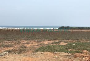 Foto de terreno habitacional en venta en tierra blanca , santa maria colotepec, santa maría colotepec, oaxaca, 18238647 No. 01