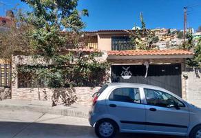 Foto de casa en venta en Tierra Blanca, Ecatepec de Morelos, México, 20027199,  no 01