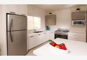 Foto de casa en venta en tierra calida 0001, victoria residencial, mexicali, baja california, 0 No. 01