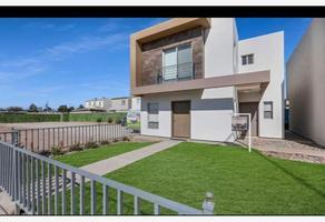 Foto de casa en venta en tierra calida 21395, monarcas residencial, mexicali, baja california, 0 No. 01