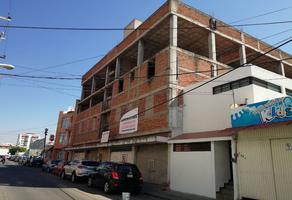 Foto de edificio en venta en tierra colorada , jardines del moral, león, guanajuato, 18934294 No. 01