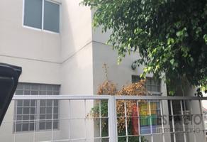 Foto de oficina en renta en tierra de fuego 3165, providencia 4a secc, guadalajara, jalisco, 0 No. 01