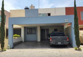 Foto de casa en venta en tierra de la caridad 165, toluquilla, san pedro tlaquepaque, jalisco, 0 No. 01