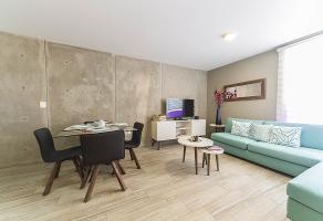 Foto de departamento en venta en tierra de la encantada , terralta, san pedro tlaquepaque, jalisco, 5456688 No. 01