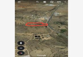 Foto de terreno comercial en venta en  , tierra dura, colón, querétaro, 0 No. 01