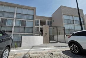 Foto de departamento en renta en tierra encantada 3040, terralta, guadalajara, jalisco, 0 No. 01