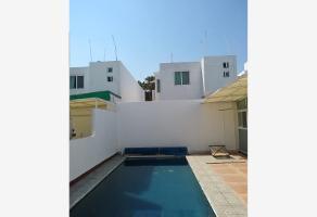 Foto de casa en renta en tierra larga 1152, narciso mendoza, cuautla, morelos, 0 No. 01
