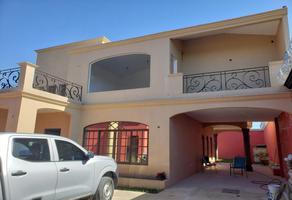 Foto de casa en venta en  , tierra larga, cuautla, morelos, 13003646 No. 01