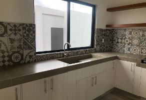 Foto de casa en venta en  , tierra larga, cuautla, morelos, 13243062 No. 01