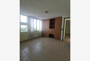 Foto de casa en venta en  , tierra larga, cuautla, morelos, 16063510 No. 01