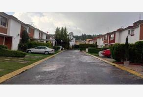 Foto de casa en venta en tierra libertad 114, san andrés cuexcontitlán, toluca, méxico, 0 No. 01