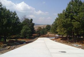 Foto de terreno habitacional en venta en tierra mágica , pátzcuaro centro, pátzcuaro, michoacán de ocampo, 10781631 No. 01