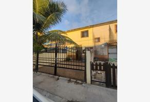 Foto de casa en venta en tierra maya 15, tierra maya, benito juárez, quintana roo, 0 No. 01