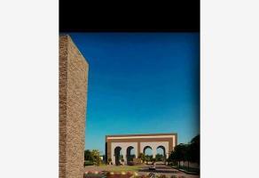 Foto de terreno habitacional en venta en tierra noble 001, altavista juriquilla, querétaro, querétaro, 0 No. 01