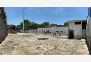 Foto de terreno habitacional en venta en tierra nueva 80, tierra nueva, azcapotzalco, df / cdmx, 0 No. 01