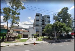 Foto de departamento en venta en  , tierra nueva, azcapotzalco, df / cdmx, 18125125 No. 01