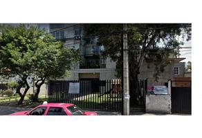 Foto de departamento en venta en  , tierra nueva, azcapotzalco, df / cdmx, 18125750 No. 01