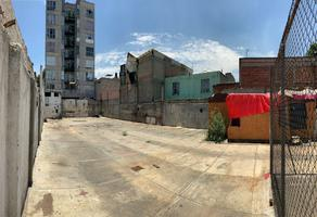 Foto de terreno habitacional en venta en  , tierra nueva, azcapotzalco, df / cdmx, 18461881 No. 01