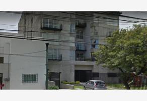 Foto de departamento en venta en  , tierra nueva, azcapotzalco, df / cdmx, 0 No. 01