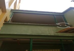 Foto de terreno habitacional en venta en  , tierra nueva, azcapotzalco, df / cdmx, 0 No. 01