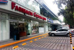Foto de local en renta en  , tierra nueva, xochimilco, df / cdmx, 13952669 No. 01