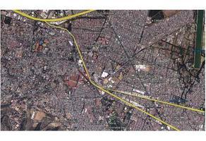 Foto de local en renta en  , tierra nueva, xochimilco, df / cdmx, 14045505 No. 01