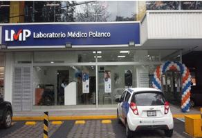 Foto de local en renta en  , tierra nueva, xochimilco, df / cdmx, 17649939 No. 04