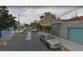Foto de casa en venta en  , tierra nueva, xochimilco, df / cdmx, 0 No. 01