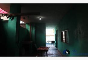Foto de casa en venta en  , tierra propia sector 1, guadalupe, nuevo león, 0 No. 01