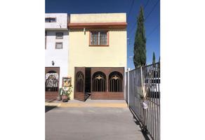 Foto de casa en venta en  , tierra santa inés, nextlalpan, méxico, 0 No. 01