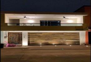 Foto de casa en venta en tierra , villa universidad, culiacán, sinaloa, 0 No. 01