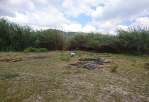 Foto de terreno comercial en venta en . , tierra volteada, tolimán, querétaro, 15169674 No. 01