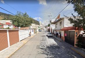 Foto de casa en venta en tierra y libertad 114, la ribera ii, toluca, méxico, 0 No. 01