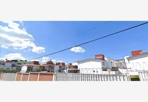 Foto de casa en venta en tierra y libertad 114, san mateo oxtotitlán, toluca, méxico, 19205007 No. 01