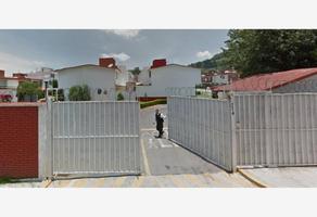 Foto de casa en venta en tierra y libertad 114, san mateo oxtotitlán, toluca, méxico, 0 No. 01