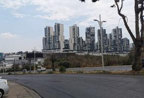 Foto de terreno habitacional en venta en  , tierra y libertad, huixquilucan, méxico, 15105682 No. 01