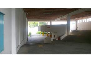 Foto de edificio en venta en  , tierra y libertad sector centro, monterrey, nuevo león, 9326939 No. 01