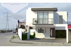 Foto de casa en venta en  , tierra y libertad, tijuana, baja california, 20285721 No. 01