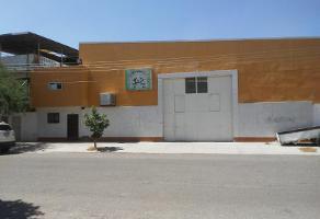 Foto de bodega en renta en  , tierra y libertad, torreón, coahuila de zaragoza, 0 No. 01