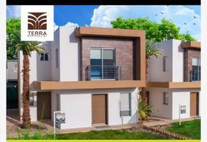 Foto de casa en venta en tierracalida 21395, residencial cerrada del parque, mexicali, baja california, 0 No. 01