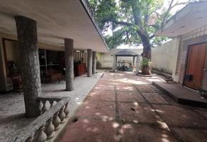 Foto de casa en venta en tigre 20, el roble, acapulco de juárez, guerrero, 19268434 No. 01