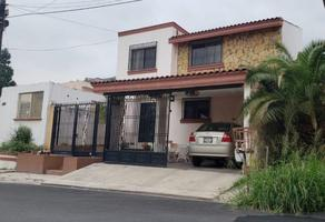Foto de casa en renta en tigre , las cumbres 1 sector, monterrey, nuevo león, 0 No. 01