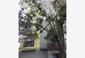 Foto de departamento en renta en tihuatlán 0, san jerónimo lídice, la magdalena contreras, df / cdmx, 0 No. 01